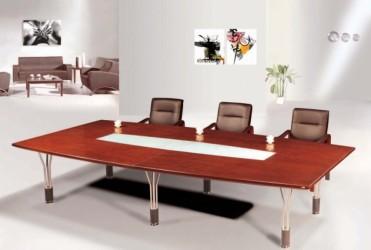 Bàn họp văn phòng 09