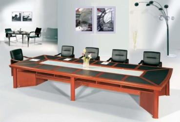 Bàn họp văn phòng 05