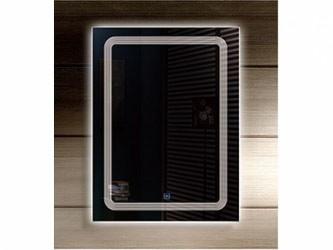 Gương đèn LED-B51