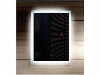 Gương đèn LED-B48