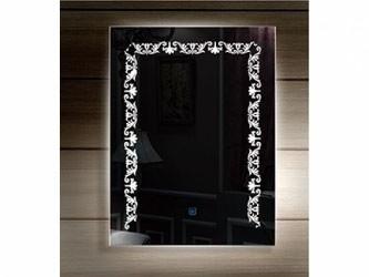 Gương đèn LED-B42