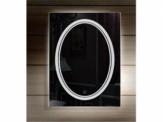 Gương đèn LED-B38