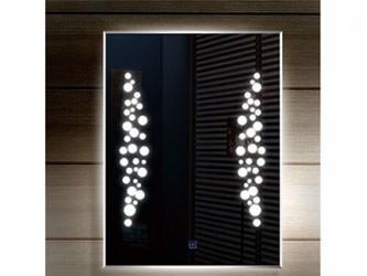 Gương đèn LED-B37