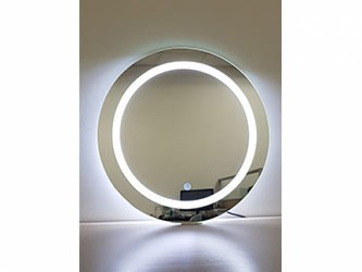 Gương đèn LED-MJL 8002