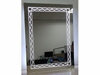 Gương đèn LED-B45