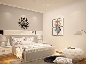 Phòng ngủ nhỏ-1